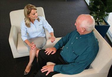 Healthy Sleep Solutions Darwin l Sleep apnea medical diagnosis & care service
