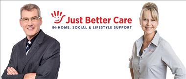 High Growth Care Service Franchise - Melbourne