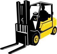 Forklift Sales, Repairs and Rentals, North Brisbane