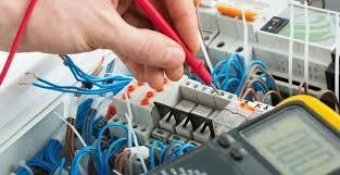 Electrical Services & Maintenance (VIC) (AGREED SALE)