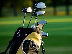 Sporting Goods-Equipment, Clothing & Accessories