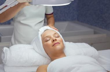 Cosmetic Clinic and Day Spa For Sale | Mildura