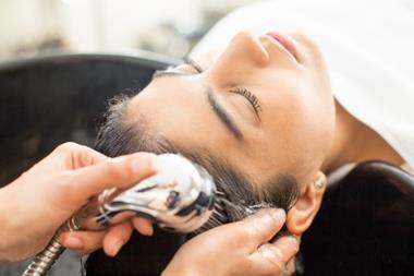 Stunning Hair salon for sale, Southport Gold Coast
