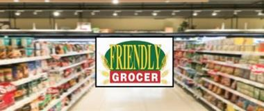Friendly Grocer Supermarket For Sale – South Suburbs
