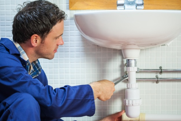 Well Established Plumbing Business For Sale | Gold Coast