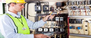 Commercial Electrical Business For Sale | Adelaide
