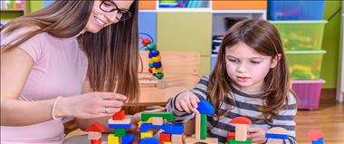 Childcare Leasehold Adelaide