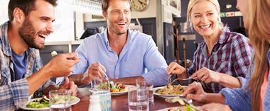 Price Reduction – Gympie Terrace Riverfront Restaurant for Sale – Noosaville QLD