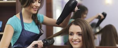 Remarkable Hair Salon For Sale   Perth