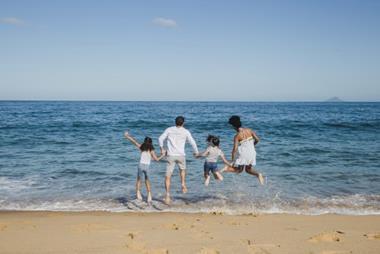 Freehold Holiday Cabin Opportunity Currently Under Utilised – Kangaroo Island