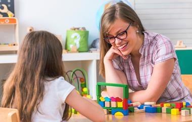 Childcare Leasehold Eastern Suburbs Ref 458 | Sydney