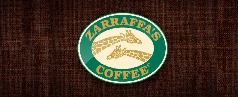 Zarraffas Coffee Shop for sale, Brisbane | South Brisbane