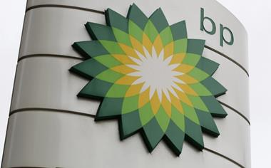 Independent BP Service Station – Freehold Going Concern Regional NSW