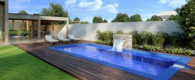 MOST REPUTABLE POOL BUILDING OPPORTUNITY SUNSHINE COAST QLD