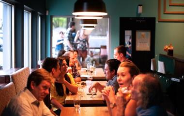 5-Days Aussie Restaurant For Sale -Southern Suburb Adelaide SA- UNDER CONTRACT