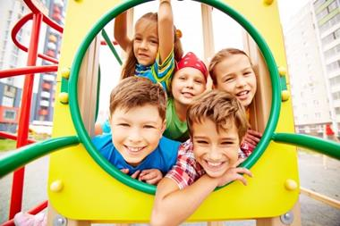 TURN-KEY CHILD CARE LEASEHOLD 464 | Morayfield