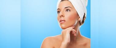 Beauty Salon For Sale Brisbane | Clayfield