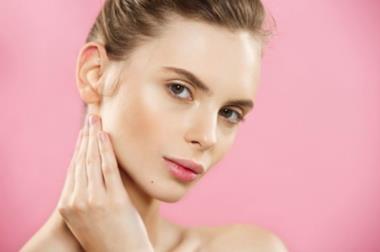 Beauty Salon For Sale Melbourne | Doncaster East