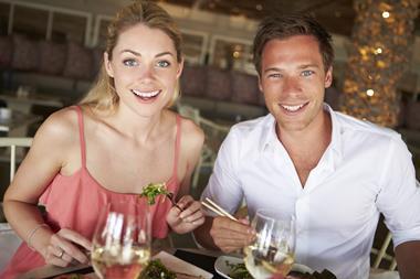 Restaurant and Takeaway - Brisbane East