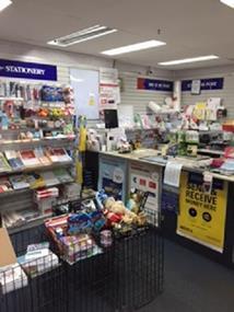 Stand Alone Licensed Post Office Karabar  - Queanbeyan/ACT Region
