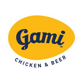 Gami means