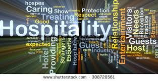 Hospitality Business in Adelaide