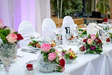 Outstanding Event Decorator & supply Business for sale in Southern Sydney & NSW