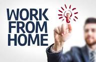 Work from Home Business in Brisbane