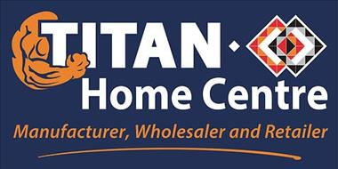 66/025 Titan Home Centre