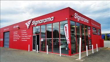 EXITING FIFO? Perth, Bunbury, Albany   World's Leading Signage Franchise