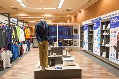 1-full-service-digital-marketing-and-branded-apparel-franchise-qld-rockhampton-1
