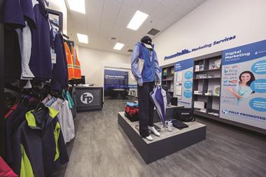1-full-service-digital-marketing-and-branded-apparel-franchise-qld-rockhampton-6