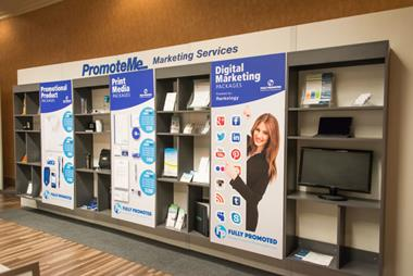 full-service-digital-marketing-franchsie-top-10-franchise-south-sydney-nsw-2