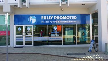 1-full-service-digital-marketing-and-branded-apparel-franchise-qld-rockhampton-3