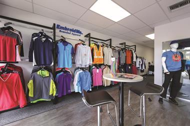 1-full-service-digital-marketing-and-branded-apparel-franchise-qld-rockhampton-4