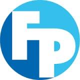 Fully Promoted Logo