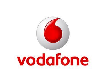 Become a Vodafone Business Dealer