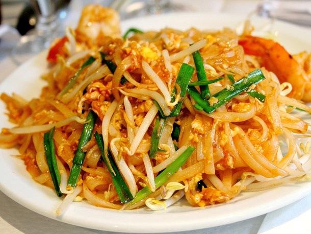 Profitable Thai Restaurant / Takeaway | Southern Sydney Suburb