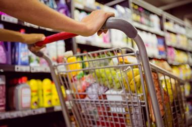 Grocery Store – Mixed Business – South Western Sydney