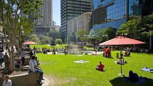 46 Seat Venue for Sale in the Heart of Brisbane CBD