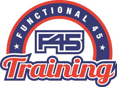 Two existing F45 Territories in Berwick and Narre Warren