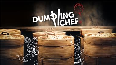 Dumpling Chef! Masters in serving up authentic Chinese cuisine,