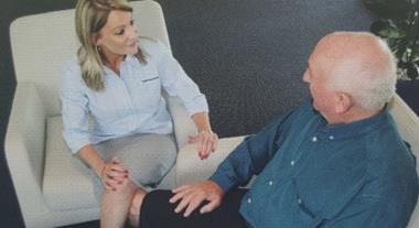 Sleep Apnea Medical Diagnosis & Care Service