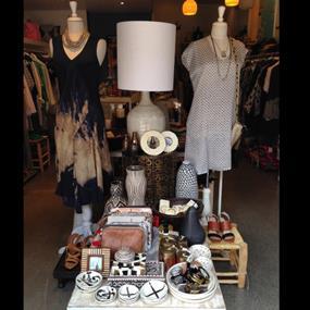Womens Fashion / Lifestyle Boutique