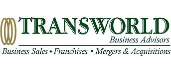 Transworld Business Advisors Adelaide Logo