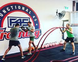F45 Training for sale in Kenmore, Queensland