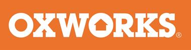 Love working outdoors? Join the Oxworks family as an Oxworks install franchisee
