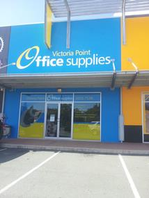Office Supplies & Stationery Shop