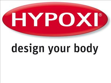 Hypoxi Weight Loss Franchise REFZ1858