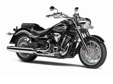 Motorcycle Sales, Service, Parts REFZ2120